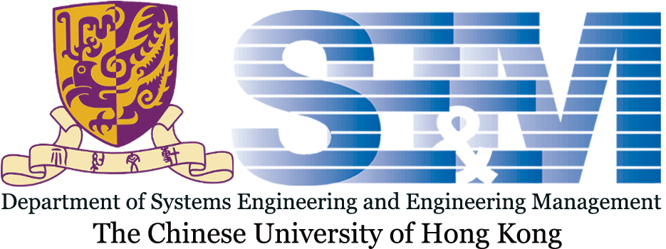 35th IEEE International Conference on Data Engineering (ICDE